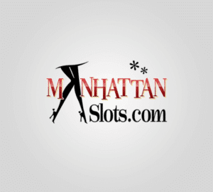 Manhattan slots bonus