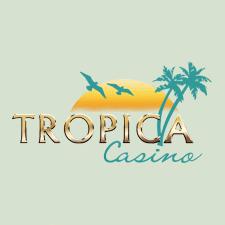 Tropica casino $50 no deposit bonus