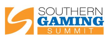 2015 Southern Gaming Summit
