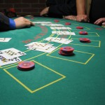 Blackjack_Counting_Cards