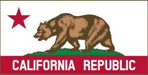 California-Poker-Banner