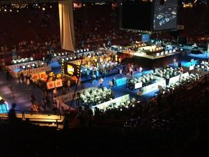 E-Sports Video Gambling