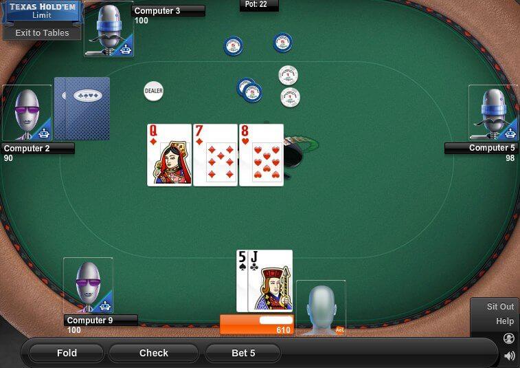 How-Perform-Texas-Holdem-Poker-Online2