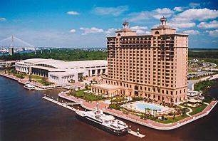 Hutchinson-Island-Savannah-Casino