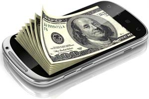 Mobile Casino Slots Phone