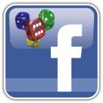 Real Money Casinos Facebook