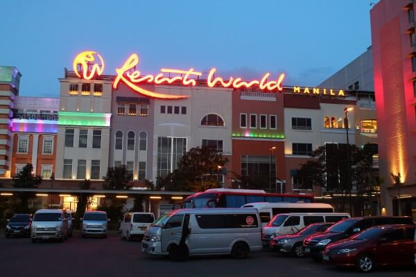 Resorts_World_Manila