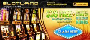 Slotland online casino reviewinfo