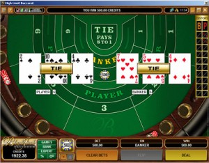 baccarat-bets-300x234