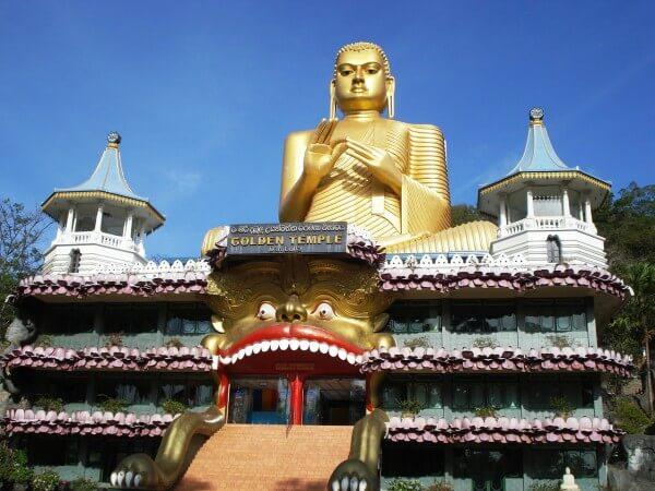 buddha-257190_1280