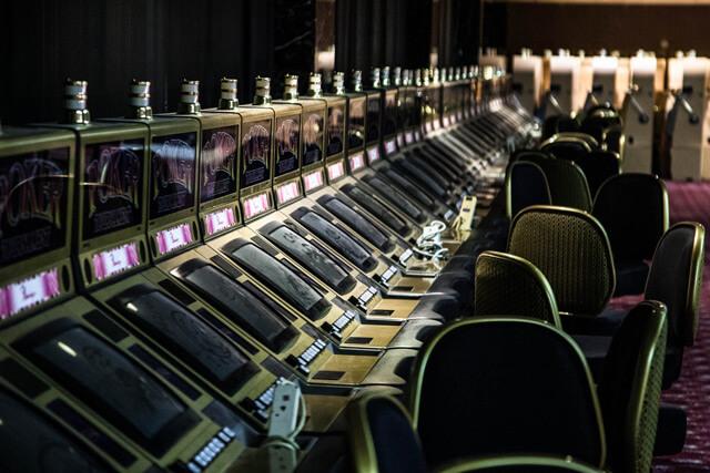 casino-gambling-opposition