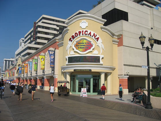 casino-tropicana