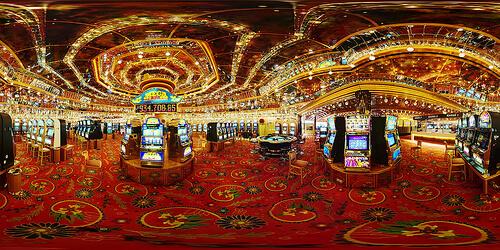 casino-opening
