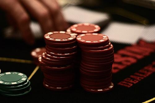casino-poker-chips