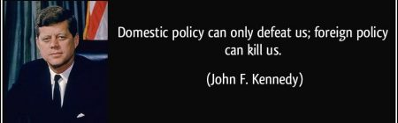 foreign-policy-quotes-1