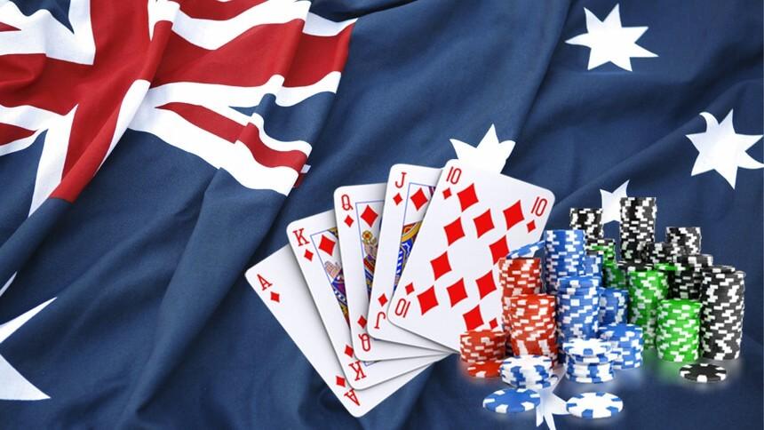 Casino In New Zealand