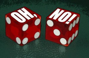 games-with-bad-odds-dice