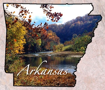 Arkansas Casino News