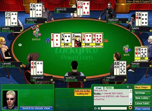 internet-gaming-poker-table