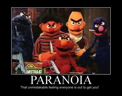 jamesk_Paranoia