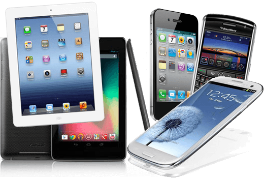 mobile-phones-tablets