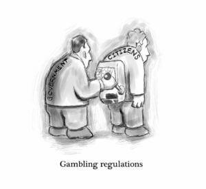 online_gambling_regulations_political_comic