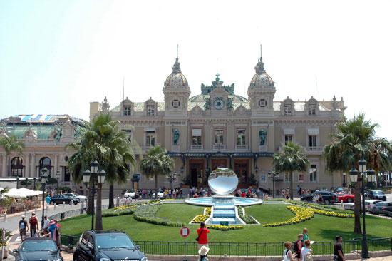 real-casino-monte-carlo