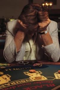 sad-gambling