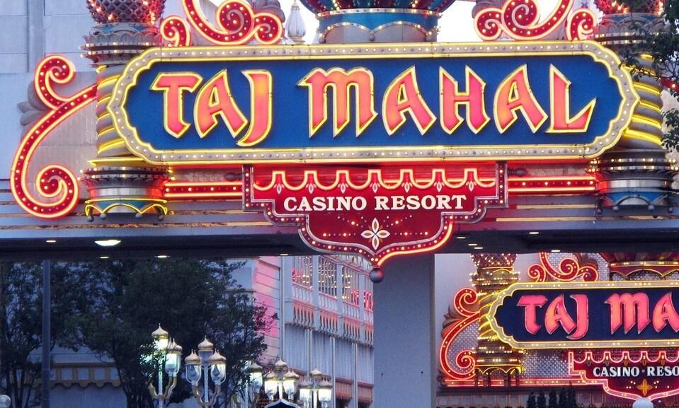 tajmahal-casino