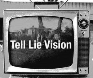 tell_lies