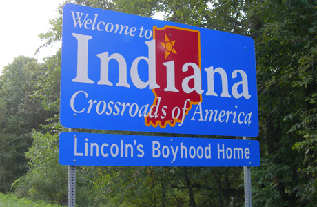 welcome_to_indiana