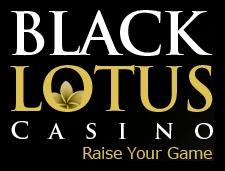 Black Lotus Casino No Depsoit Bonus