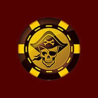 Captain Jack Casino Thumbnail