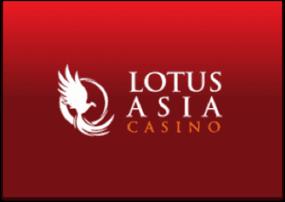 Lotus Asia Casino Thumbnail