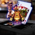 Mobile Casino Bovada