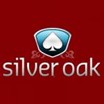 Silver Oak Casino Thumbnail