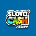 Celebrating the Goddess Juno with Sloto Cash June Promo