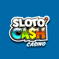 Vegas Lux Goes Live at Sloto Cash with 30 Free Spins