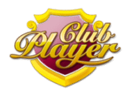 club player casino bonus logo