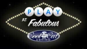 CoolCat Casino Bonus