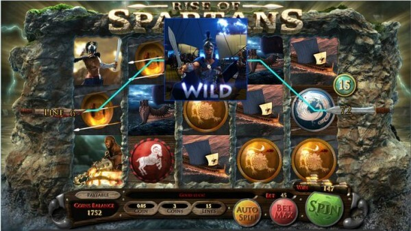 rise-of-the-spartans-slot