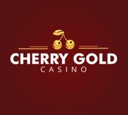 Cherry Gold Casino Thumbnail