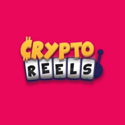 CryptoReels Casino Thumbnails