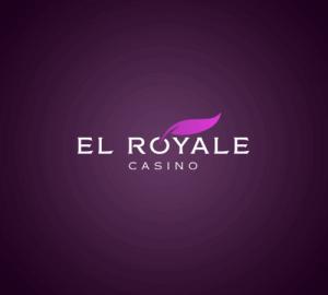 El Royale Casino Thumbnail