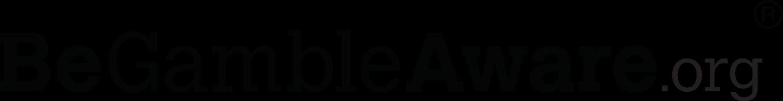 begambleaware Logo