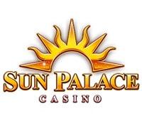 sun-palace-casino-review-bonuses