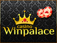 Winpalace Online Casino Review and Current Bonus