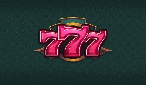 777 slot real time gaming