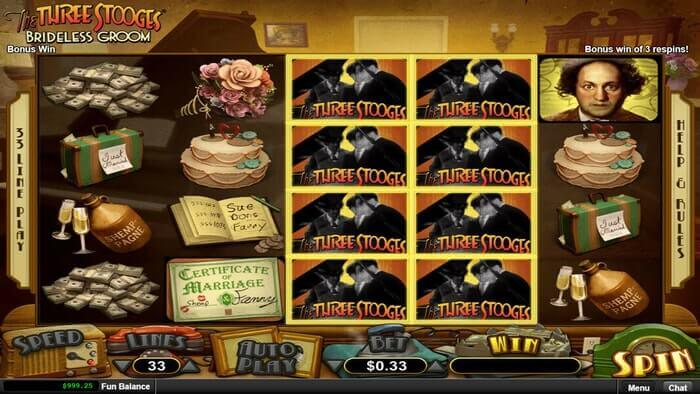 21 blackjack online free