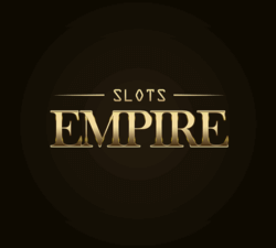 Slots Empire Casino Thumbnail